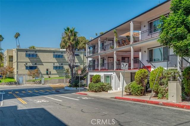 1901 6th St, Santa Monica, CA 90405 Photo 4