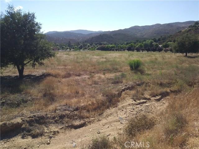 0 Calle De Lobo, Murrieta CA: http://media.crmls.org/medias/fb64618a-dd32-4ed5-8917-581465681c31.jpg