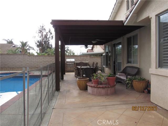 6783 Palo Verde Place, Rancho Cucamonga CA: http://media.crmls.org/medias/fb65cddb-f0a2-486a-93ff-87e2a2dbfc6a.jpg