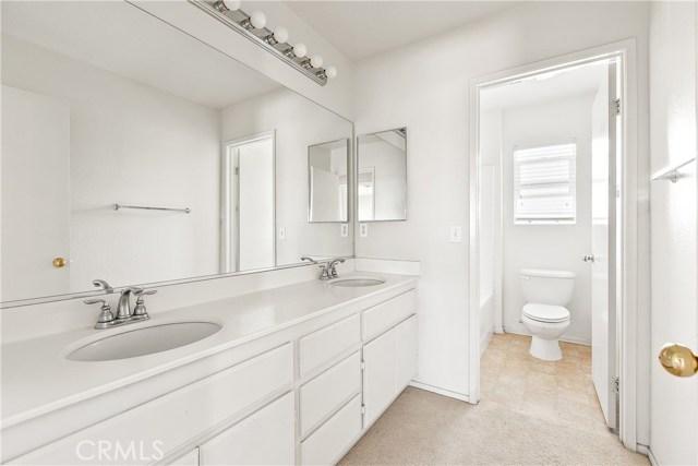 10523 Lee Avenue,Adelanto,CA 92301, USA