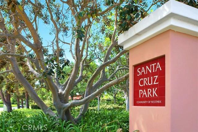 16 Calavera, Irvine CA: http://media.crmls.org/medias/fb67a604-26dd-400d-87b0-6625891122c4.jpg