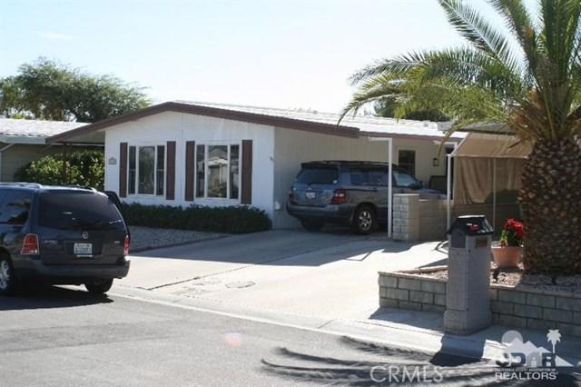 73195 Palm Greens Palm Desert, CA 92260 - MLS #: 215003406DA