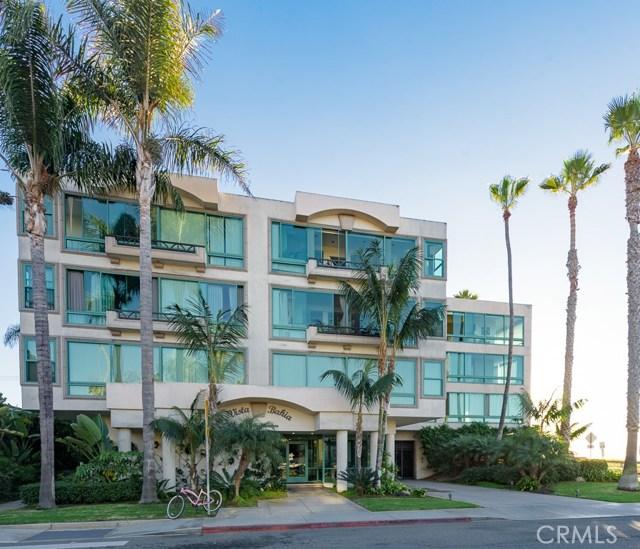 201 Calle Miramar 29  Redondo Beach CA 90277