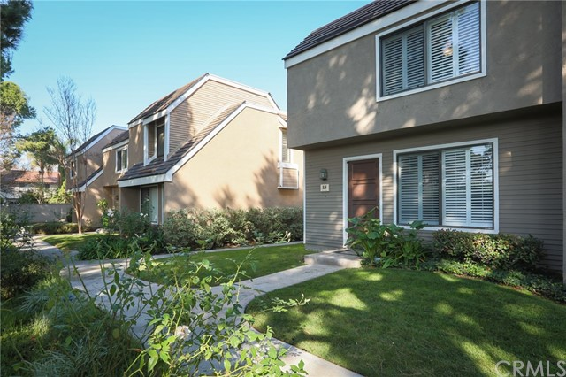 18 Rosemary, Irvine, CA 92604 Photo 21