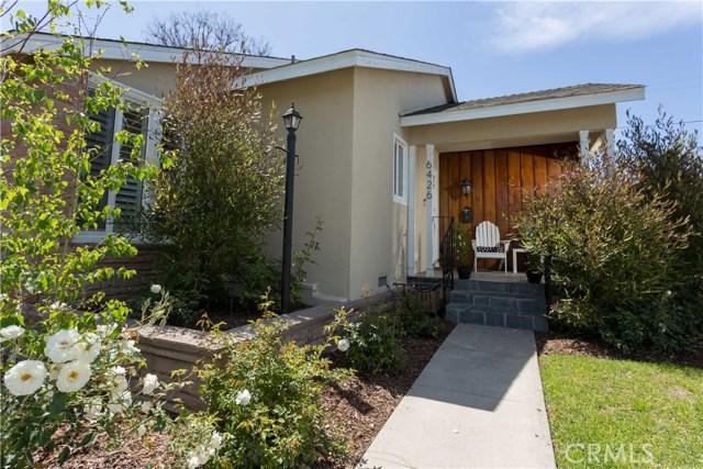 6426 E Los Arcos St, Long Beach, CA 90815 Photo 5