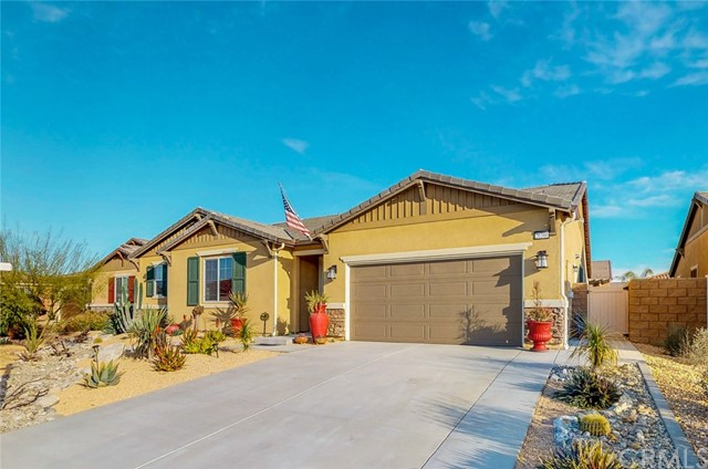 Photo of 26360 Poppy Field Court, Wildomar, CA 92595