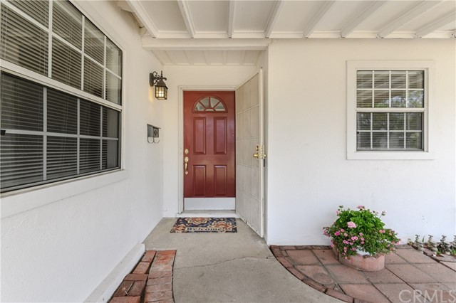 Detail Gallery Image 1 of 1 For 5425 N Fairvalley Ave, Covina, CA 91722 - 3 Beds | – Baths