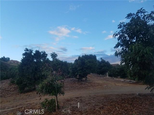 0 Sandia Creek Dr, Temecula, CA  Photo 44
