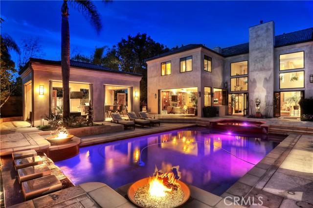 Huntington Beach                                                                      , CA - $4,388,000