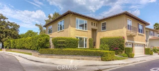 2 Golf Ridge Drive Rancho Santa Margarita, CA 92679 - MLS #: OC18033012