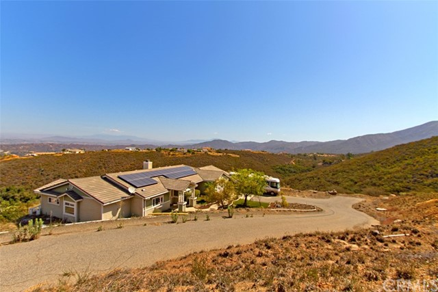 12302 Rancho Heights Rd, Pala, CA 92059 Photo