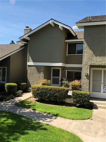 6 Cheyenne 29 , CA 92604 is listed for sale as MLS Listing PW18221876