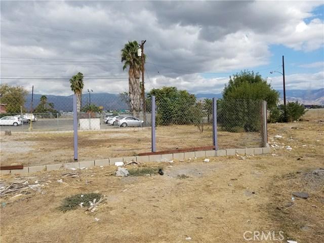 0 S I Street, San Bernardino CA: http://media.crmls.org/medias/fb73ea37-edf1-4183-9702-d11c6f6a9887.jpg