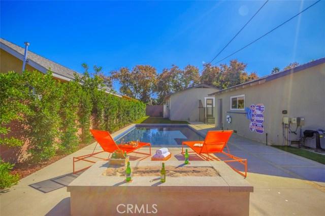 529 W Chestnut St, Anaheim, CA 92805 Photo 27