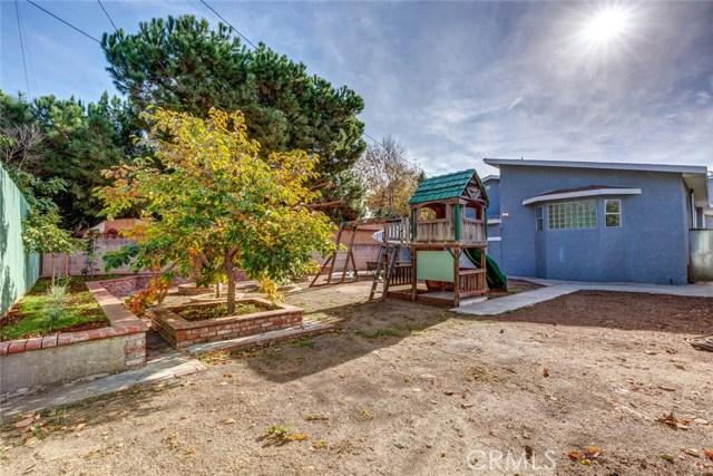 4618 Berryman Ave, Culver City, CA 90230 photo 35