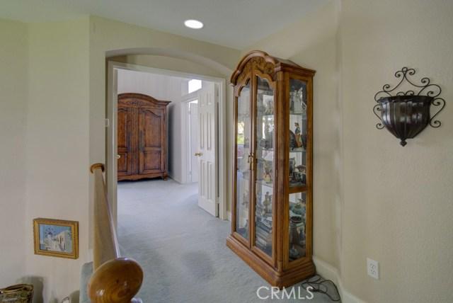 20912 MORNINGSIDE Drive, Rancho Santa Margarita CA: http://media.crmls.org/medias/fb7673c5-f185-421b-a00c-9c55d1d3077c.jpg