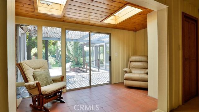823 Glendenning Way, San Bernardino CA: http://media.crmls.org/medias/fb76887a-2366-45b4-8f56-04852c67a24b.jpg