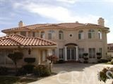 13255 Candleberry Lane, Victor Valley California