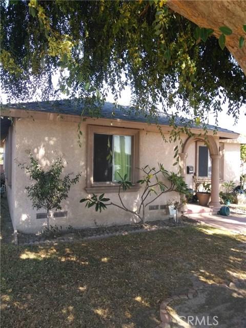9441 Adoree Street, Downey CA: http://media.crmls.org/medias/fb77fcda-de6b-4836-a555-41bc2eaef7bb.jpg