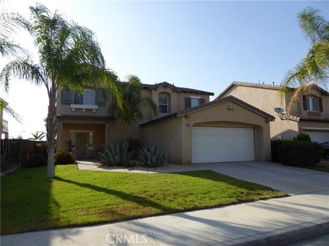 16051 Palomino Lane, Moreno Valley, CA 92551