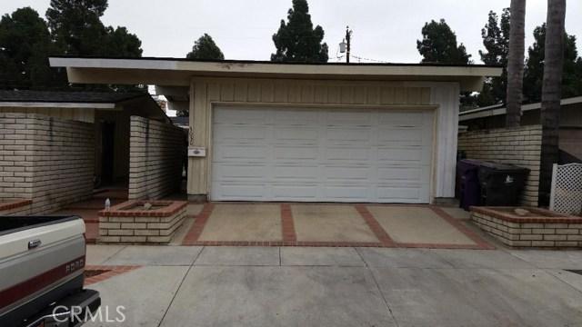 3030 Karen Avenue Long Beach, CA 90808 - MLS #: PW17197678