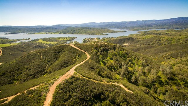Property for sale at 0 Bee Rock Road, Paso Robles,  CA