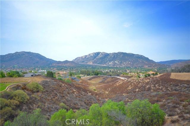 43677 Calle De Velardo, Temecula, CA 92592 Photo 17