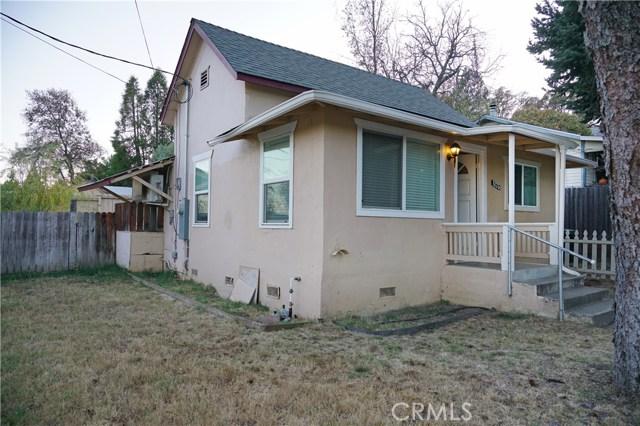 1125 Armstong Street, Lakeport CA: http://media.crmls.org/medias/fb7bddb6-fe76-4e17-a3e9-1487666cbcfe.jpg