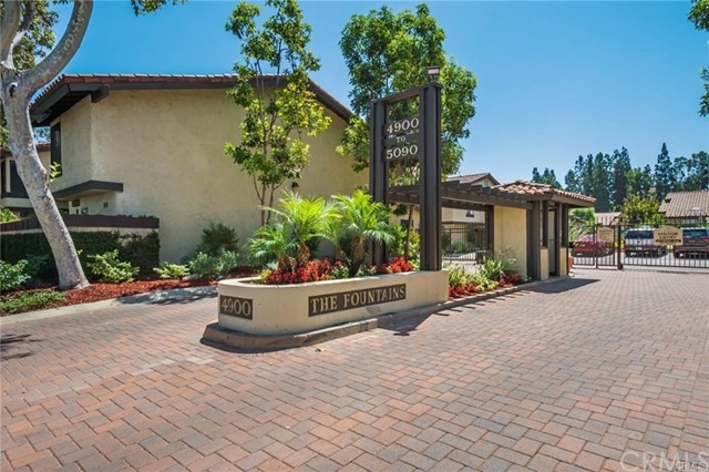 4950 Atherton Street, Long Beach, CA 90815
