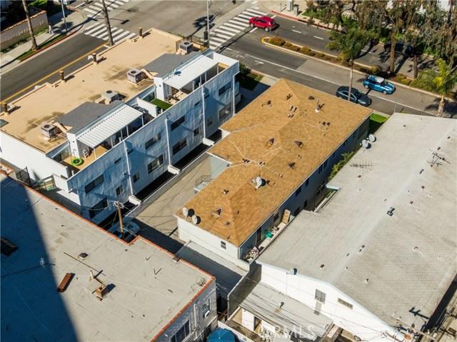 410 California Av, Santa Monica, CA 90403 Photo 26
