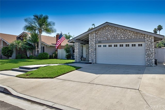 6024 Kingsbriar Drive, Yorba Linda, California