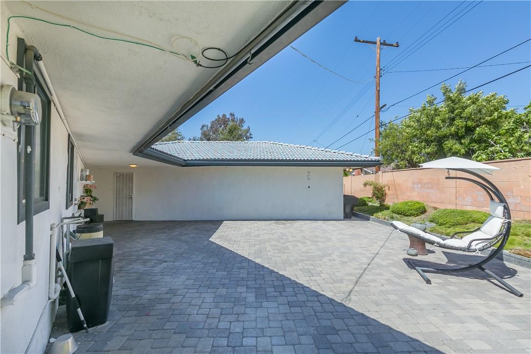 2550 W Rowland Av, Anaheim, CA 92804 Photo 29
