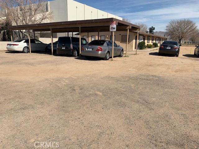 13401 Navajo Road, Apple Valley CA: http://media.crmls.org/medias/fb7f4359-6614-4ea1-8b04-a53c7900e19d.jpg