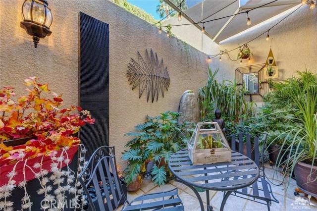 138 Lake Shore Drive Rancho Mirage, CA 92270 - MLS #: 217031068DA