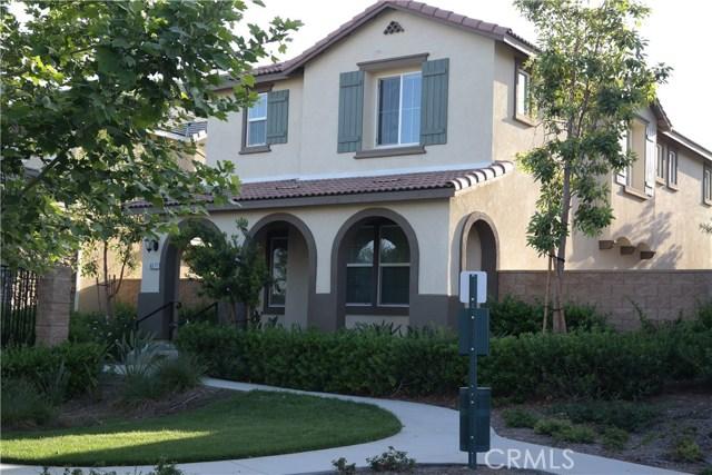8577 Cava Drive, Rancho Cucamonga, CA 91730