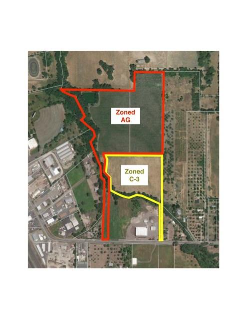 270 Soda Bay Road Lakeport, CA 95453 - MLS #: LC18081311