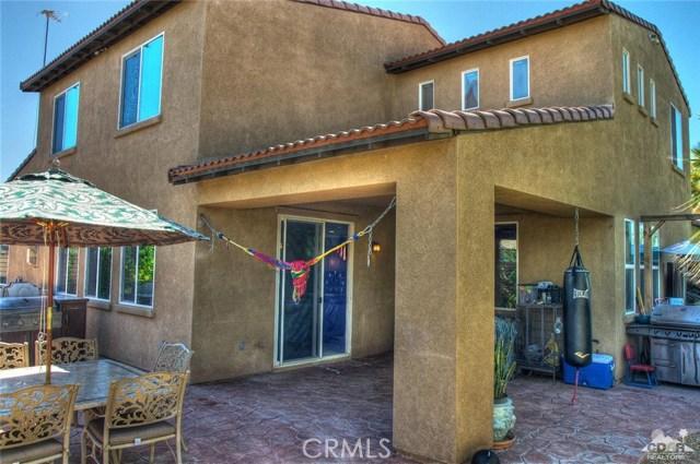 82540 Lordsburg Drive, Indio CA: http://media.crmls.org/medias/fb84be25-d835-477b-b9b2-bddc1957c3d3.jpg