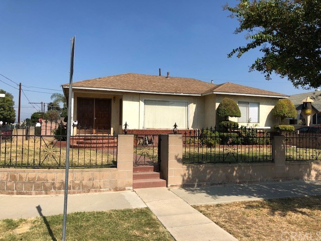 , CA  is listed for sale as MLS Listing DW18250517