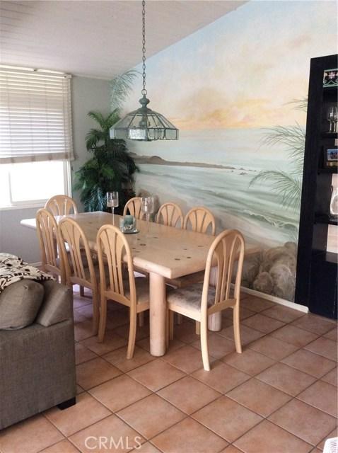 4909 Lido Sands Drive, NEWPORT BEACH
