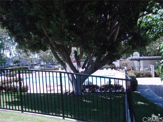 30 Chardonnay, Irvine, CA 92614 Photo 29