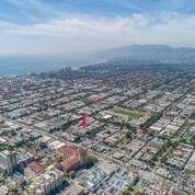 1124 15th Street, Santa Monica, CA 90403 Photo 7