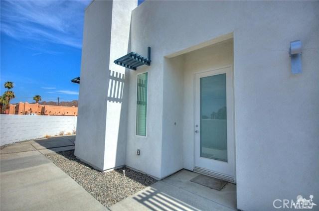 77600 Calle Sonora La Quinta, CA 92253 - MLS #: 218020368DA