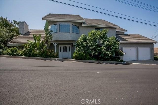 10356 Ormond Street, Shadow Hills, CA 91040