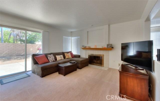 2132 Sun Ridge Drive Chino Hills, CA 91709 - MLS #: TR17208396
