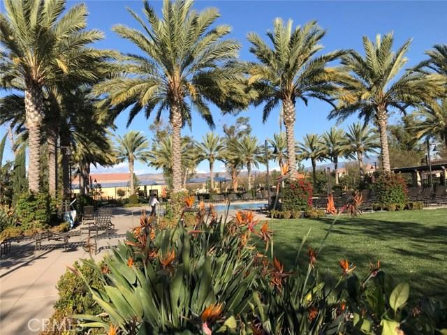 77 Emerald Clover, Irvine, CA 92620 Photo 41