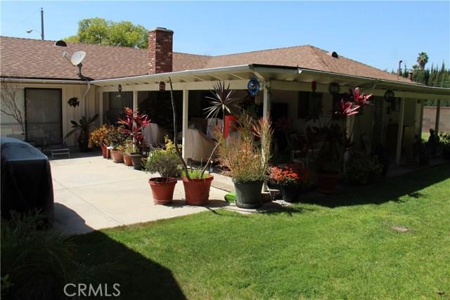 2648 W Sereno Pl, Anaheim, CA 92804 Photo 9