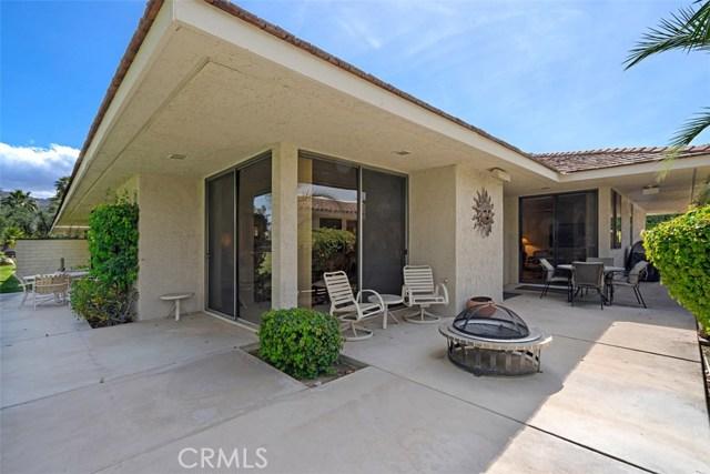 42 Lafayette Drive, Rancho Mirage CA: http://media.crmls.org/medias/fb8e8f37-47d8-4772-94b1-12dc11649ead.jpg