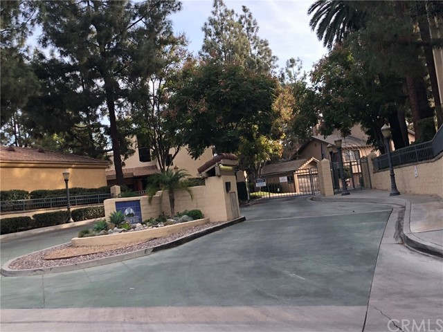 , CA  is listed for sale as MLS Listing PW18002515
