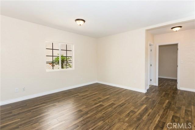 1730 Lemon Avenue Long Beach, CA 90813 - MLS #: CV17193945