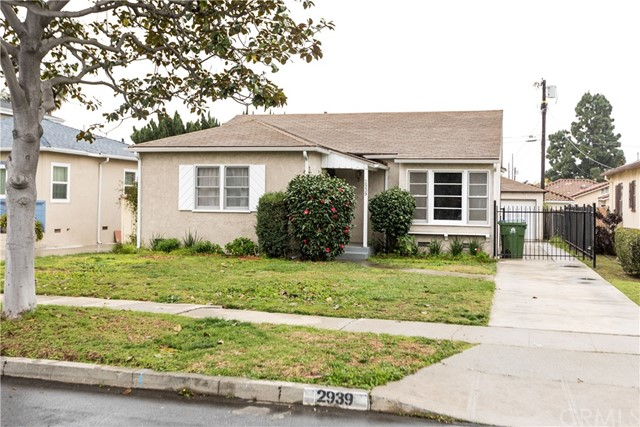 2939 Kelton Av, Los Angeles, CA 90064 Photo